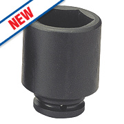 "Teng Tools ¾"" Deep Impact Socket 36mm"