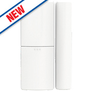 Honeywell HS3MAG1N Door / Window Sensor