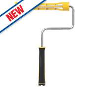 "Purdy Revolution Paint Roller Frame 9"" x 1¾"""