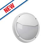 Robus Vega RVEEY-01 Eyelid Diffuser White 300mm