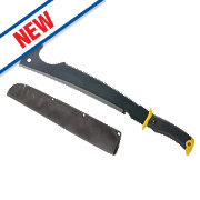 Stanley Pruning Saw 21""