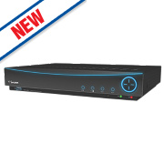 Swann DVR16-4200 16-Channel 960H Professional Digital CCTV Video Recorder