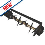 Webb WE20AC 51cm Lawn Mower Aerator Cartridge