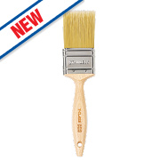 T-Class Super CR Synthetic Paintbrush 3""