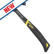 Stanley FatMax One-Piece Claw Hammer 16oz