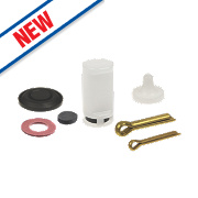 Artic Products W35 Ball Valve Repair Kit