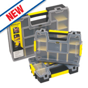 Stanley Sort Master Organiser Set 3 Pieces