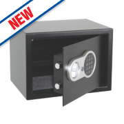 Electronic Safe 16Ltr