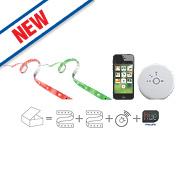 Philips Hue Wireless Lightstrip Starter Kit 0.06W