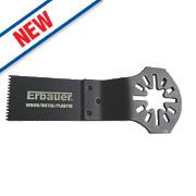 Erbauer Plunge Cut Saw Blade 20mm