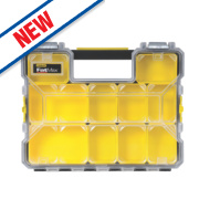 Stanley FatMax Water Seal Shallow Pro Organiser
