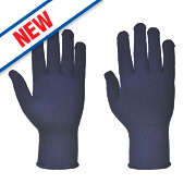 Thermal Liner Gloves