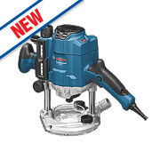 """Bosch GOF 1250 CE 1250W ¼"""" Router 240V"""