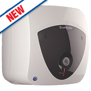 Ariston 2kW 10Ltr Undersink Water Heater