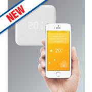 Tado RU01 Smart Thermostat