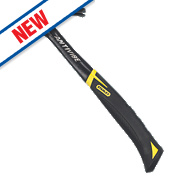 Stanley FatMax One-Piece Claw Hammer 20oz