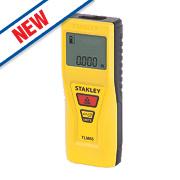 Stanley TLM65 Laser Distance Measurer