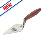 Ragni Pointing Trowel 6""
