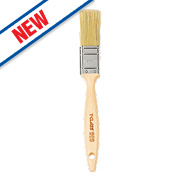 T-Class Super CR Synthetic Paintbrush 1""