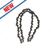 "Handy Parts HP-278 12"" (30cm) Chainsaw Chain"