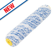 "Purdy Colossus Paint Roller Sleeve Nap Woven Nylon Pile 12"" x 1¾"""