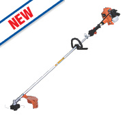 Hitachi CG22EAP2(SL)/WA/SF 21.1cc Straight Shaft Petrol Brushcutter