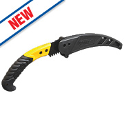 Stanley Pruning Saw 19½""
