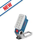 Bosch GLIDECILED 10.8V LED Work Light - Bare