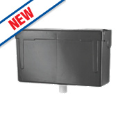 Armitage Shanks Conceala Automatic Urinal Cistern 4.5Ltr