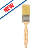 T-Class Super CR Synthetic Paintbrush 2""