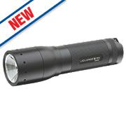 LED Lenser M14 Multi-Function LED Torch 4 x AA