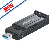 Samsung CCTV Wi-Fi Dongle