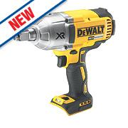 DeWalt DCF899HN-XJ 18V XR Impact Wrench - Bare