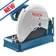 Bosch GCO20002 2000W 355mm Chop Saw 240V