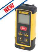 DeWalt DW03050 Laser Distance Measurer