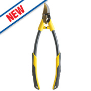 Stanley Compound Action Loppers 28""