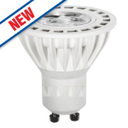 LAP GU10 LED Lamp with Reflector 250Lm 4W