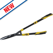 Stanley Hedge Shears 33