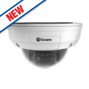 Swann PRO-881 CCTV Camera