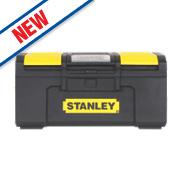 "Stanley Line Tool Box 16"""