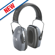 Howard Leight Leightning L1 Ear Defenders 30dB SNR