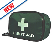 Wallace Cameron British Standard Travel First Aid Kit Small