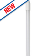 Ranex 10W White SMD LED T8 Tube Lamp 600mm
