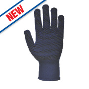 Portwest Thermolite Polka Dot Gloves