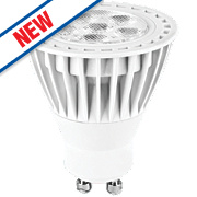 LAP GU10 Lamp with Reflector 330Lm 5W