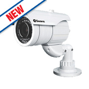 Swann PRO-880 Ultimate Optical Zoom Security Camera