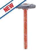 Dremel 530 Stainless Steel Brush