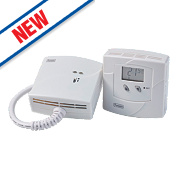 Flomasta 22601SX Wireless Thermostat