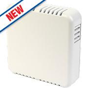 JG Speedfit JGSB Sensor Box White