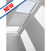 Velux Energy Blind Beige 1340 x 980mm